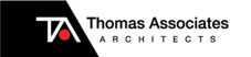Thomas Associates Architects